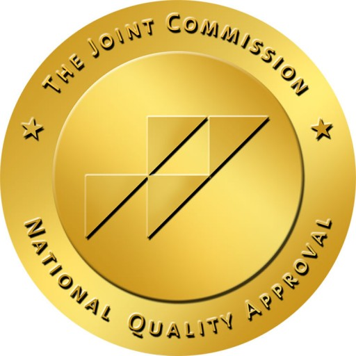 Victory Addiction Recovery Center Receives Accreditation From the Joint Commission