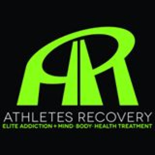 An in Depth Look at What Triggers an Athlete's Substance Abuse