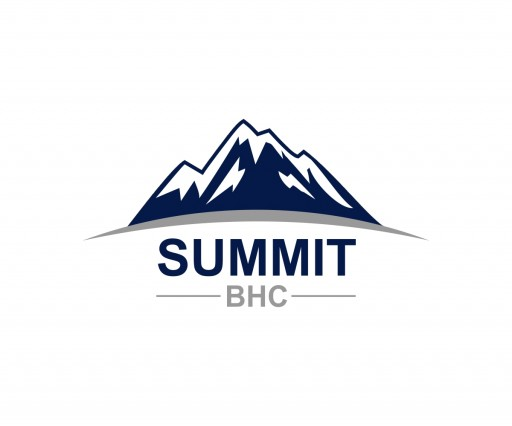 Summit BHC Expands Addiction Treatment Services to the Northeast With Recent Acquisition